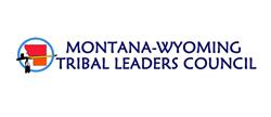 MWTLC_logo