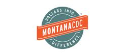Montana CDC_Logo