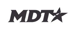 Montana DBE_logo