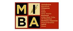 Montana IBA_Logo