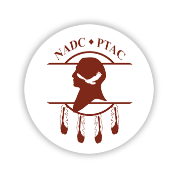 ABOUT NADC-PTAC
