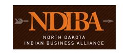 NDBIA_Logo