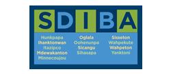 SDIBA_Logo