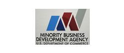 USMBDA_Logo