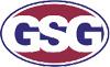 Gunsight Logo