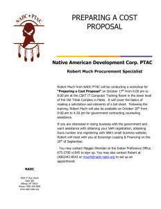 CSKT Preparing a Cost Proposal 10-17-17.docx(1)