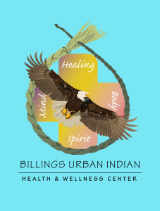 Billings Health Logo(1)